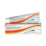 Handwunder Handcreme plus 75ml