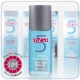 Syneo 5 Roll On Deo-Antitranspirant mit 5 Tageswirkung 50ml