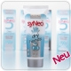 Syneo Dry Hand 40ml